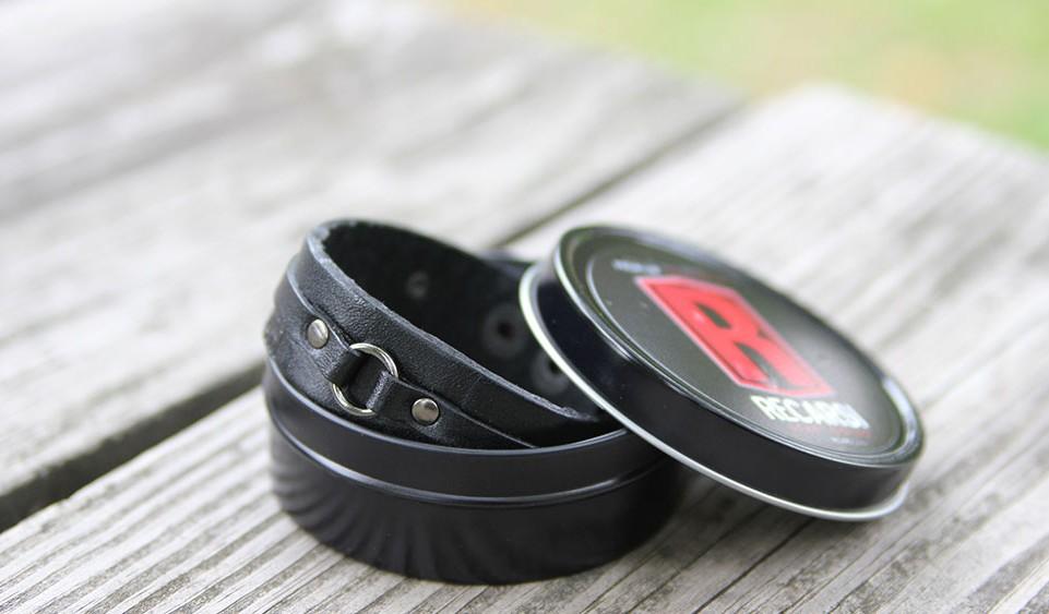 Recarsi-Blk-Leather-Cuff4