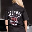 Recarsi-Mechanic-Shirt-Women3