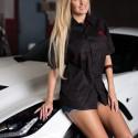 Recarsi-Mechanic-Shirt-Women5