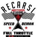 Recarsi-Motor-Club-Men