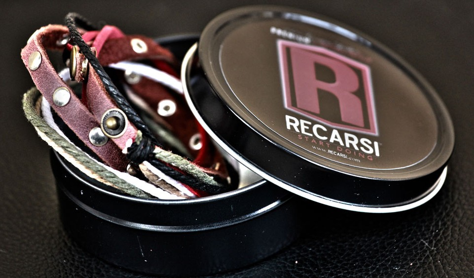 Recarsi-Multi-Wrap2